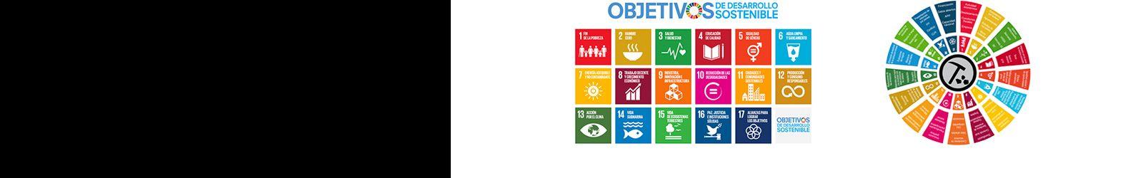 Mineria y los objetivos de desarrollo sostenible