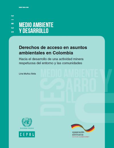 Derechos-de-acceso-Colombia
