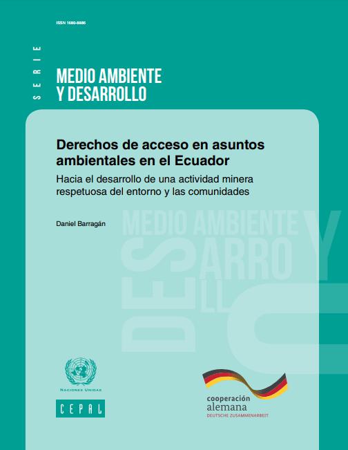 Derechos-de-acceso-en-asuntos-ambientales-en-Ecuador