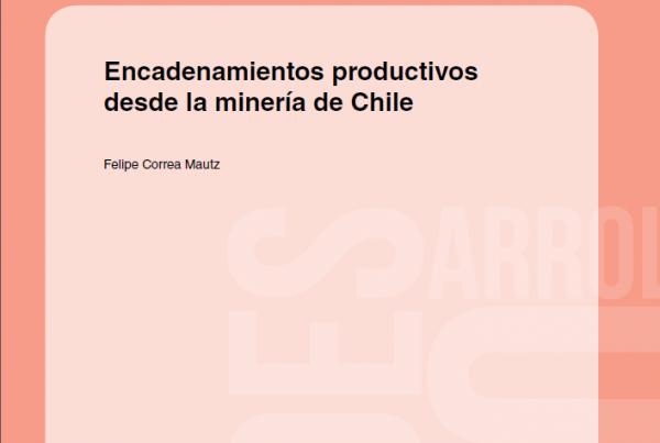 Encadenamientos-desde-la-mineria-Chile