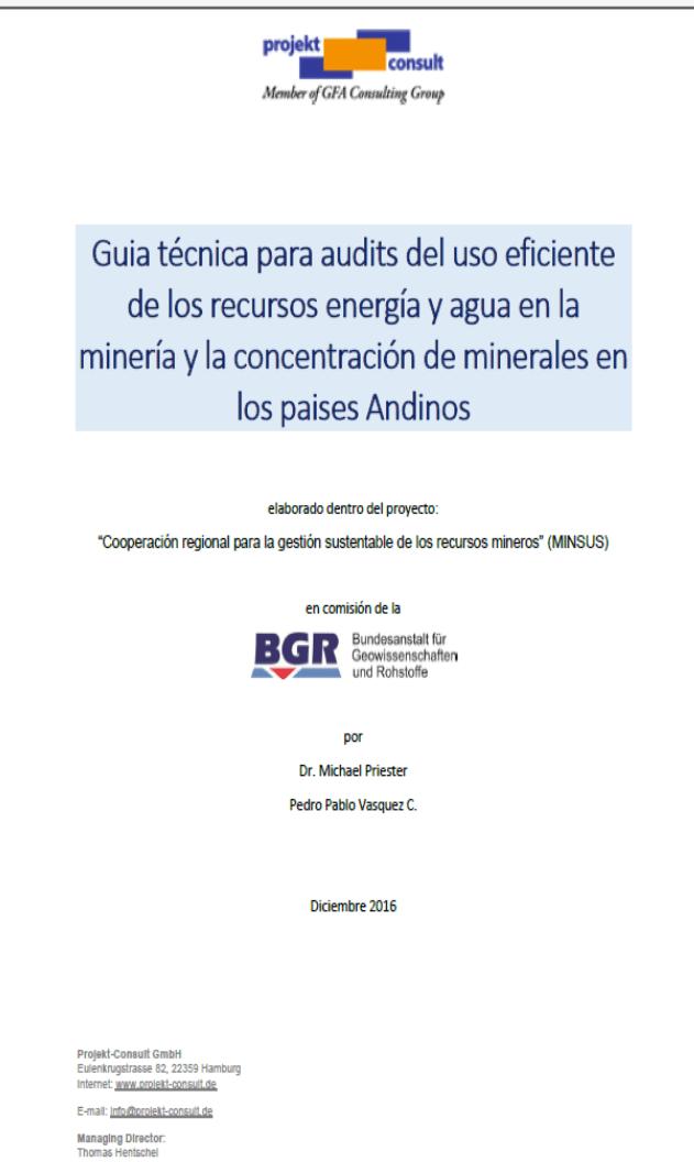 guia-tecnica-para-audits-del-uso-eficiente-de-energia-y-agua-en-la-mineria