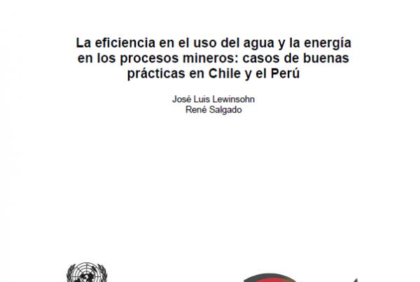 la-eficiencia-en-el-uso-del-agua-y-la-energia-en-los-procesos-mineros