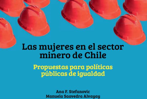 las-mujeres-en-el-sector-minero-de-Chile