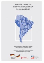 mineria-y-marcos-institucionales-en-la-region-andina