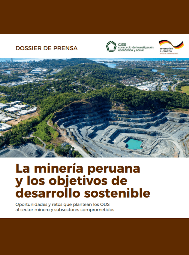 La-mineria-peruana-y-los-objetivos-de-desarrollo-sostenible