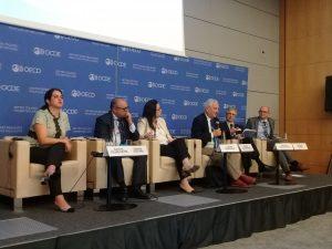 EITI en América Latina y el Caribe