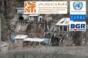 CEPAL y BGR inician colaboración con ASGMI sobre PAM