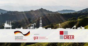 MinSus desarrolla trabajo de fortalecimiento en derechos humanos y acceso a reclamos en contextos mineros de las Personerías Municipales en Colombia